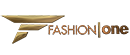 Fashion One HD